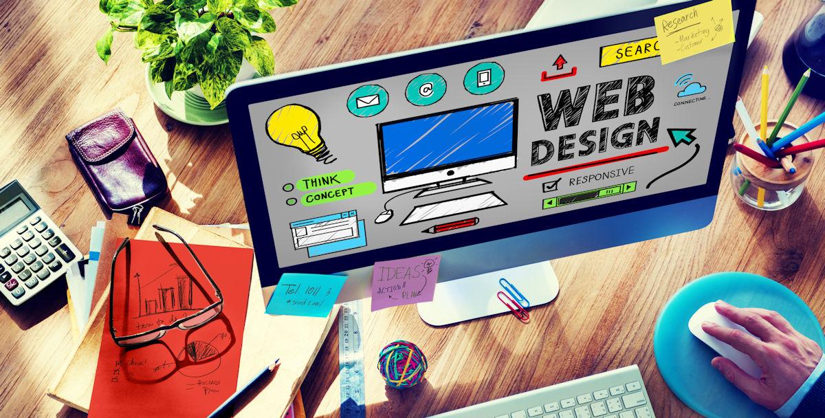 Kâğıthane Web Tasarım