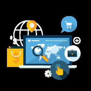 Arnavutköy Web Tasarım